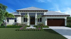 109 Caballo Lane Jupiter FL 33458 House for sale