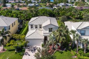 2375 Bellarosa Circle Royal Palm Beach FL 33411 House for sale