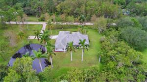 15644 81st N Terrace Palm Beach Gardens FL 33418 House for sale