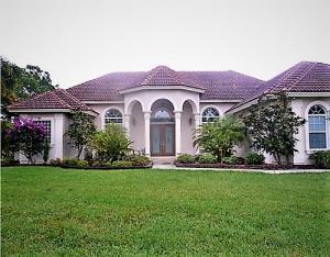 16802 130th N Avenue Jupiter FL 33478 House for sale