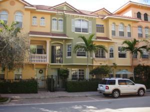 2641 Ravella Lane Palm Beach Gardens FL 33410 House for sale