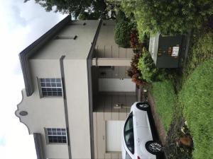 2031 Freeport Lane Riviera Beach FL 33404 House for sale
