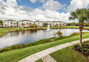 7106 Myrtlewood W Circle Palm Beach Gardens FL 33418 House for sale