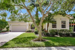 112 Palmfield Way Jupiter FL 33458 House for sale