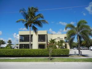 302 Lake Shore Drive Lake Park FL 33403 House for sale