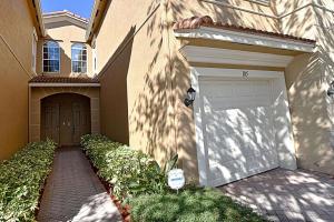 4891 Bonsai Circle Palm Beach Gardens FL 33418 House for sale