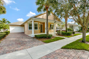1315 Duval Street Jupiter FL 33458 House for sale