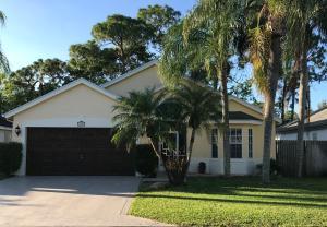 136 Meadowlands Drive Royal Palm Beach FL 33411 House for sale