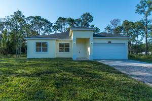 17434 76th N Street Loxahatchee FL 33470 House for sale