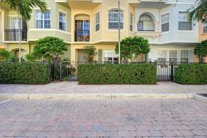 2659 Ravella Lane Palm Beach Gardens FL 33410 House for sale