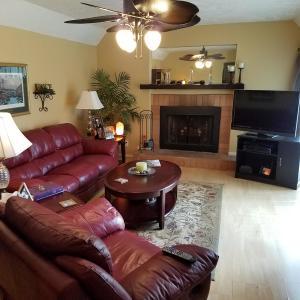 Property for sale at 3546 Gardens E Drive Palm Beach Gardens FL 33410 in CEDAR GARDENS TOWNHOUSES