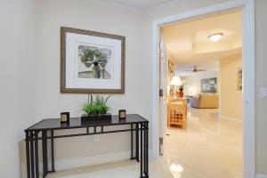 Property for sale at 400 S Us Highway 1 Jupiter FL 33477 in MARINER AT JUPITER YACHT CLUB CONDOIU