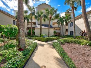 325 Oak Harbour Drive Juno Beach FL 33408 House for sale