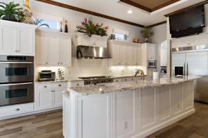 11308 Caladium Lane Palm Beach Gardens FL 33418 House for sale