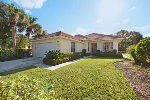 429 Kelsey Park Drive Palm Beach Gardens FL 33410 House for sale