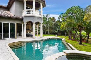 18806 SE Old Trail E Drive Jupiter FL 33478 House for sale