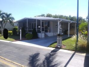 400 N A1a Highway Jupiter FL 33477 House for sale