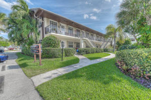 100 Bravado Lane Palm Beach Shores FL 33404 House for sale