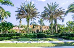12239 Tillinghast Circle Palm Beach Gardens FL 33418 House for sale