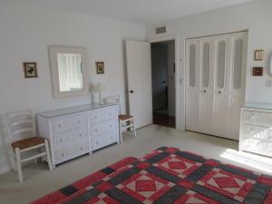 Property for sale at 9159 SE Riverfront Terrace Tequesta FL 33469 in RIVERBEND CONDO