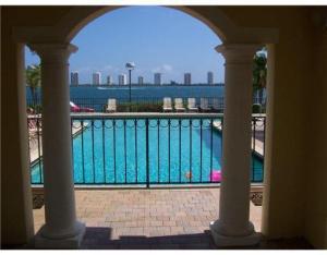 1105 Lake Shore Drive Lake Park FL 33403 House for sale