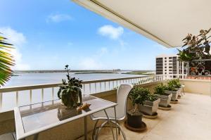 5280 N Ocean Drive Singer Island FL 33404 House for sale