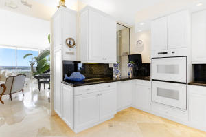 Property for sale at 5280 N Ocean Drive Singer Island FL 33404 in Reaches