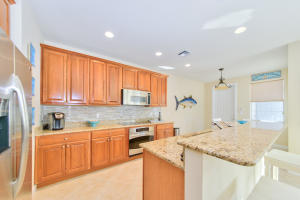 Property for sale at 3463 E Mallory Boulevard Jupiter FL 33458 in Mallory Creek