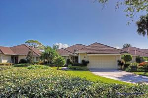 7074 SE Winged Foot Drive Stuart FL 34997 House for sale