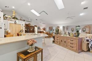 11860 179th N Court Jupiter FL 33478 House for sale