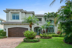 320 SW 16th Street Boca Raton FL 33432 House for sale