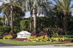 300 N Highway A1a Highway Jupiter FL 33477 House for sale