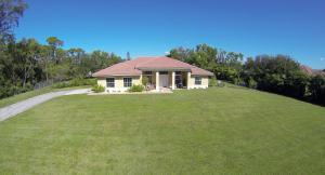 16277 E Harlena Drive Loxahatchee FL 33470 House for sale