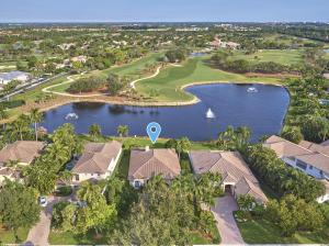 109 S Village Way Jupiter FL 33458 House for sale