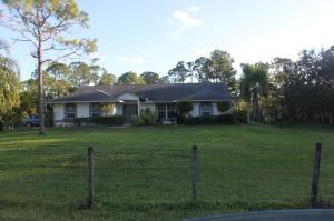 13262 44th N Place Royal Palm Beach FL 33411 House for sale