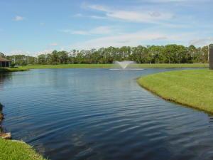 6998 Touchstone Circle Palm Beach Gardens FL 33418 House for sale
