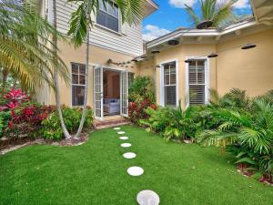 212 W Bay Cedar Jupiter FL 33458 House for sale