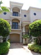 404 Del Sol Circle Tequesta FL 33469 House for sale
