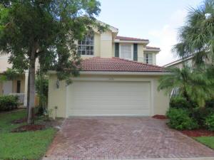 11475 Sage Meadow Terrace Royal Palm Beach FL 33411 House for sale