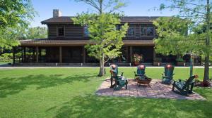 13955 188th N Place Jupiter FL 33478 House for sale