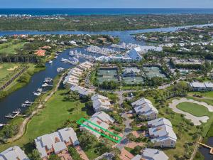 1602 Captains Way Jupiter FL 33477 House for sale