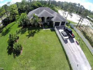 14538 76th N Road Loxahatchee FL 33470 House for sale