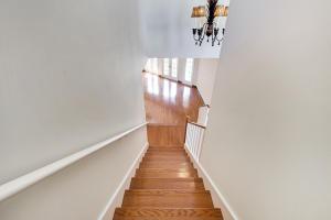 Property for sale at 1000 N Us Highway 1 Jupiter FL 33477 in JUPITER HARBOUR