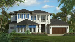 217 Island Drive Jupiter FL 33477 House for sale