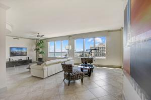 Property for sale at 3800 N Ocean Drive Singer Island FL 33404 in RESORT AT SINGER ISLAND RESIDENTIAL CONDO