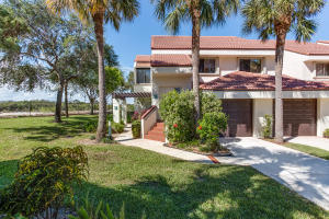 404 Sea Oats Drive Juno Beach FL 33408 House for sale