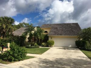 18926 Still Lake Drive Jupiter FL 33458 House for sale