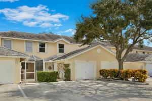 12842 Woodmill Drive Palm Beach Gardens FL 33418 House for sale