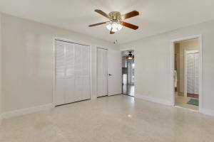 Property for sale at 414 Dover Circle Jupiter FL 33469 in JUPITER IN THE PINES SEC B