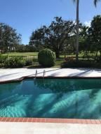 13608 Verde Drive Palm Beach Gardens FL 33410 House for sale